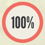 Soportes y resistencias que funcionan al 100%