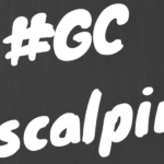 Scalping GC 21-04-2015