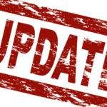 Novedades del blog [junio 2015]