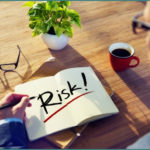 Lo que no sabes del riesgo en trading