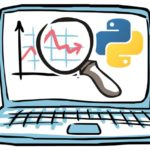 Análisis técnico vs Order Flow: tendencias