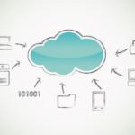Signals4Deals. Servicio en la nube para analizar el volumen.