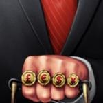 El ladrón más exitoso de la historia de la Bolsa