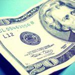 Fenómeno de Bazerman: ¿Cómo ganar $200 por $20?