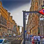 Congreso presencial Order Flow en Madrid (resumen+fotos)