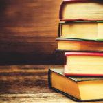 Tres libros sobre finanzas personales que hay que leer en el 2017