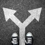 Cómo elegir un broker para Forex